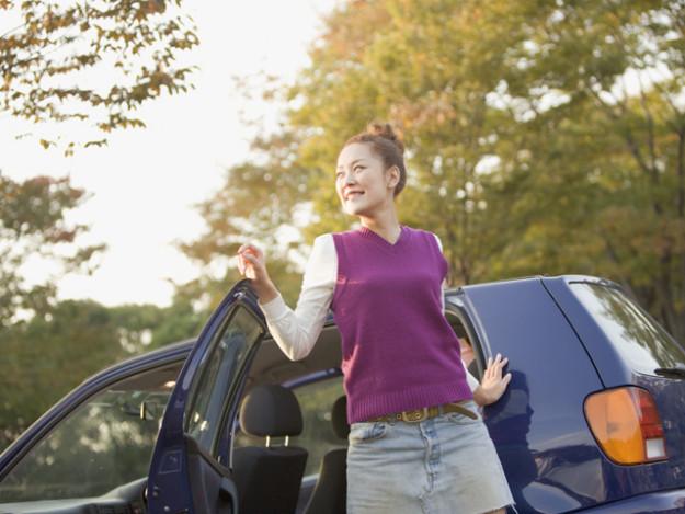 空いている土地を駐車場として貸し出したい!