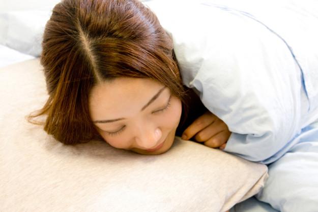 【対策】寒い賃貸の温度を上げる方法を大公開!