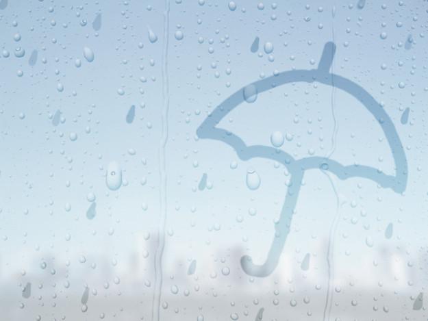 【自然災害から身を守る】準備しておきたい台風対策