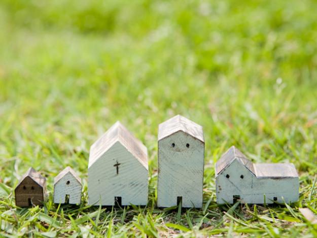 家を購入する前に確認!住宅の地震対策