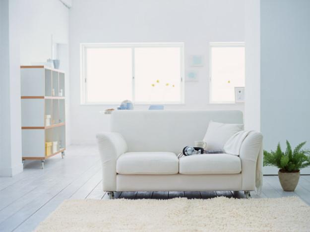 【事前に確認】リノベーション済の中古マンションを購入する際の注意点